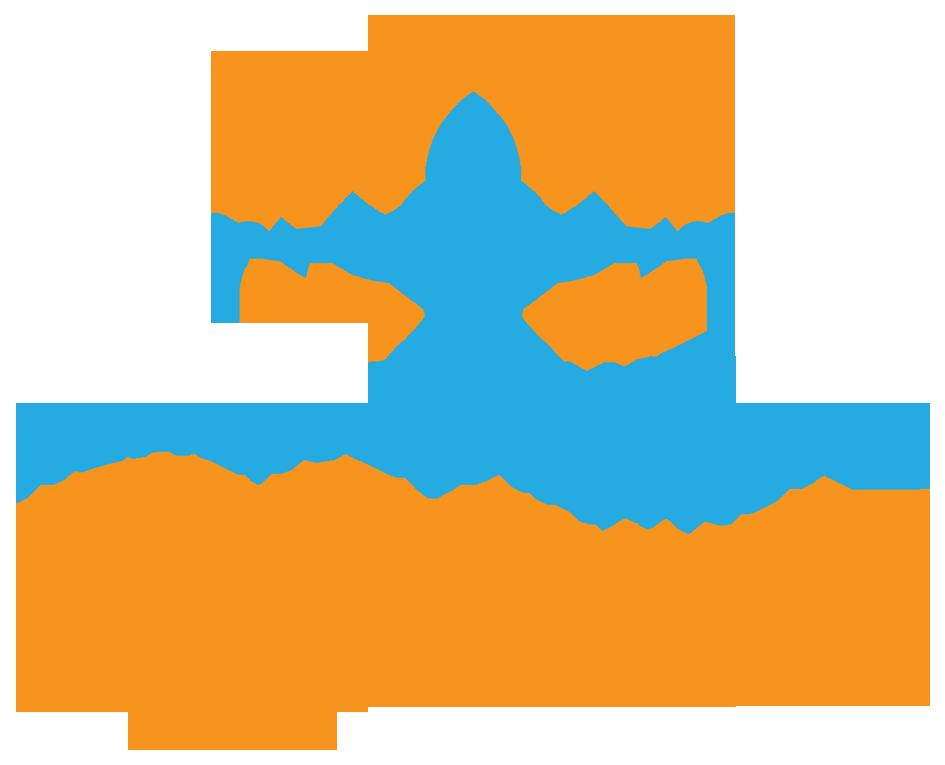 Healingpraktijk Nelumbo